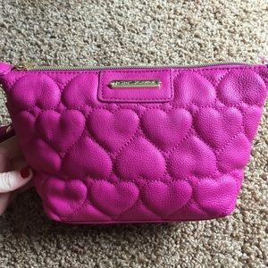 💍 Betsey Johnson Bag!
